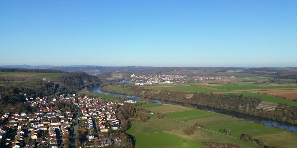 Heinsheim 29.11.2016