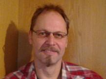 Michael Polischko