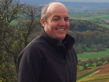 Rainer Lesslauer