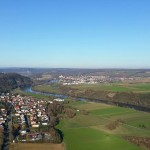 Heinsheim
